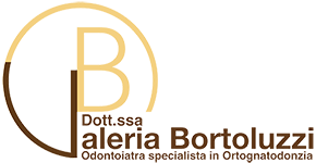 Ortodonzia Brescia Logo
